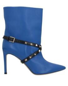 Полусапоги и высокие ботинки Valentino Garavani 11824359AW