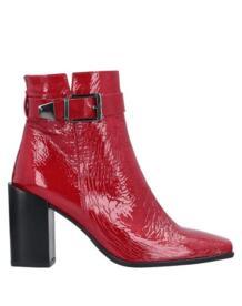 Полусапоги и высокие ботинки ZINDA 11871374JL
