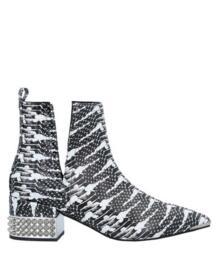 Полусапоги и высокие ботинки Jeffrey Campbell 11873729CG