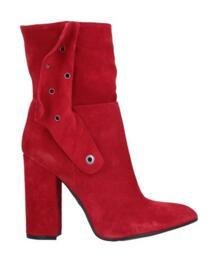 Полусапоги и высокие ботинки Relish 11880695RI