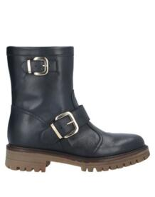 Полусапоги и высокие ботинки BRUGLIA 11884543QT