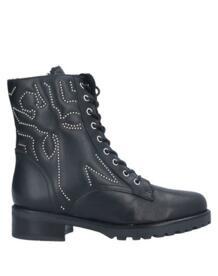 Полусапоги и высокие ботинки Patrizia Pepe 11884779QE
