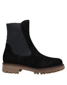 Полусапоги и высокие ботинки BRUGLIA 11884959MV