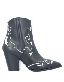 Полусапоги и высокие ботинки JANET & JANET 11888215QE