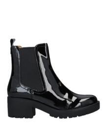 Полусапоги и высокие ботинки DOCKSTEPS 11914744FT