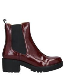 Полусапоги и высокие ботинки DOCKSTEPS 11914744NT