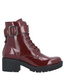 Полусапоги и высокие ботинки DOCKSTEPS 11914882UH