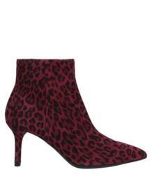 Полусапоги и высокие ботинки JANET & JANET 11929205QA