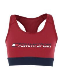 Топ без рукавов Tommy Sport 12384778LB