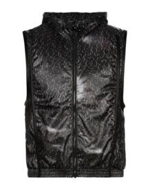 Куртка COTTWEILER 12391141TQ