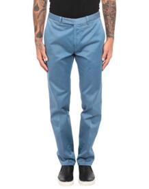 Повседневные брюки Boglioli 13002384TO
