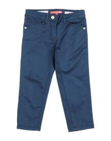 Повседневные брюки HEACH DOLLS BY SILVIAN HEACH 13084139WM