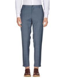 Повседневные брюки Patrizia Pepe 13122585XA