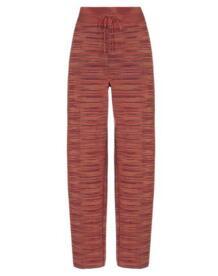 Повседневные брюки M Missoni 13175921FA