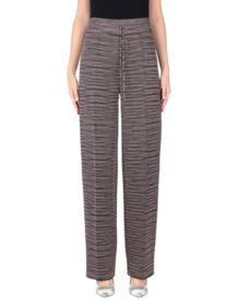 Повседневные брюки M Missoni 13226799HR