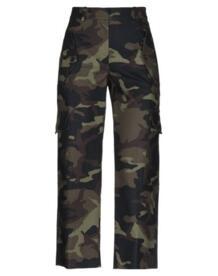 Повседневные брюки MICHAEL KORS COLLECTION 13296987SV