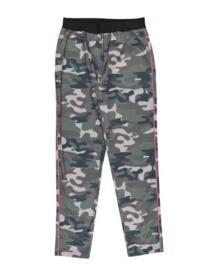 Повседневные брюки Y-CLÙ 13331830QQ