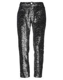 Повседневные брюки ALEXANDRE VAUTHIER 13335317MH