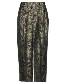 Повседневные брюки PT Torino 13341019LG