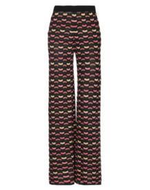 Повседневные брюки M Missoni 13356308CB