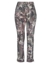 Повседневные брюки Messagerie 13393026FK