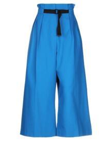 Повседневные брюки Kenzo 13399408VR