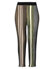 Повседневные брюки Kenzo 13404212TQ