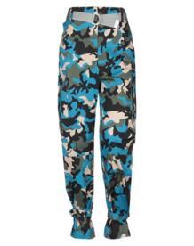 Повседневные брюки Pinko 13404395UC