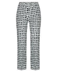 Повседневные брюки Messagerie 13408253GI