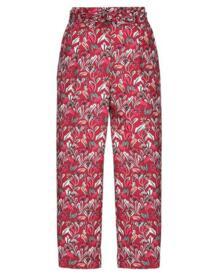 Повседневные брюки Messagerie 13408364US