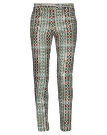 Повседневные брюки Messagerie 13408420VQ