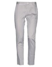 Повседневные брюки Messagerie 13408606WL