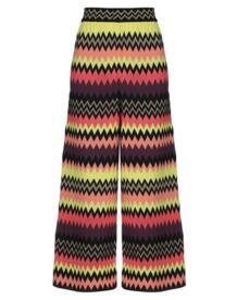 Повседневные брюки M Missoni 13435146MR