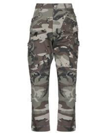 Повседневные брюки Pinko 13441067WV