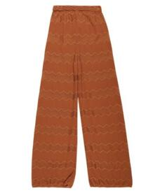 Повседневные брюки M Missoni 13442553WJ