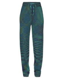 Повседневные брюки M Missoni 13444953MC