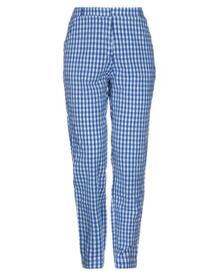 Повседневные брюки NICE THINGS BY PALOMA S. 13447716KM