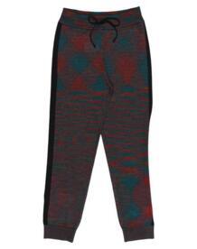 Повседневные брюки M Missoni 13451251TJ