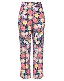Повседневные брюки CLAUDIE PIERLOT 13453748GX