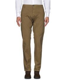 Повседневные брюки SELECTED 13455113AF