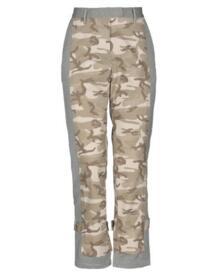 Повседневные брюки NV3® 13460149FP