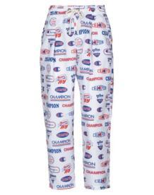 Повседневные брюки Champion 13461607QA