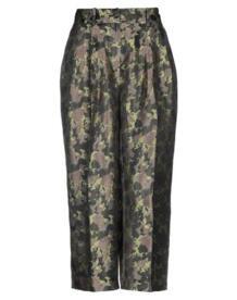 Повседневные брюки PT Torino 13464302EC