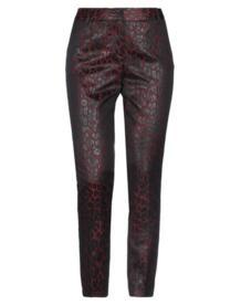 Повседневные брюки Messagerie 13468061JP