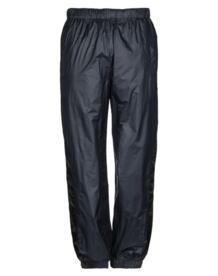 Повседневные брюки ACNE STUDIOS 13468861LT
