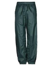 Повседневные брюки ACNE STUDIOS 13468861XA