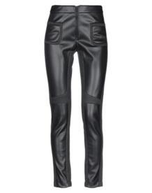 Повседневные брюки PIANURASTUDIO 13474356HW