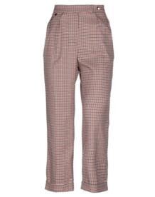 Повседневные брюки HAPPY25 13477791OT