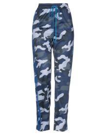 Повседневные брюки P.A.R.O.S.H. 13481446QC