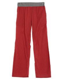 Повседневные брюки PIANURASTUDIO 13481710GG